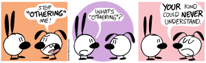othering2
