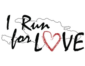 run logo-web