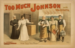 Too_Much_Johnson