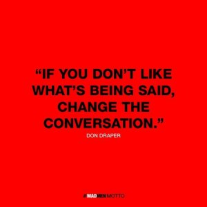 change-the-convo-1