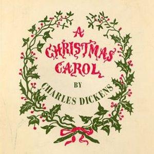 christmascarol