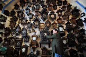 Clocks-1792753