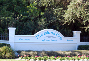 vero_beach_island_club