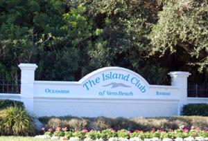 vero_beach_island_club