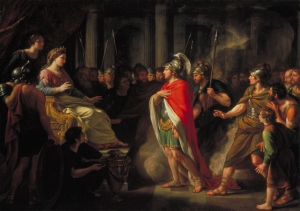 Sir_Nathaniel_Dance-Holland_-_The_Meeting_of_Dido_and_Aeneas_-_Google_Art_Project