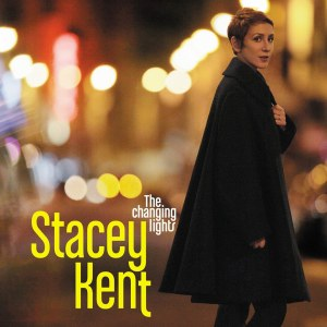 Stacey-Kent