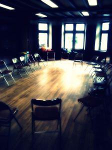 AA Room