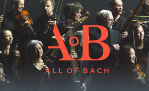 all-of-bach