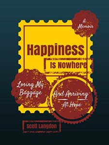 Happiness pic